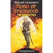 Robin of Sherwood: Hooded Man (Puffin Story Books) by Richard Carpenter (1986-03-27)