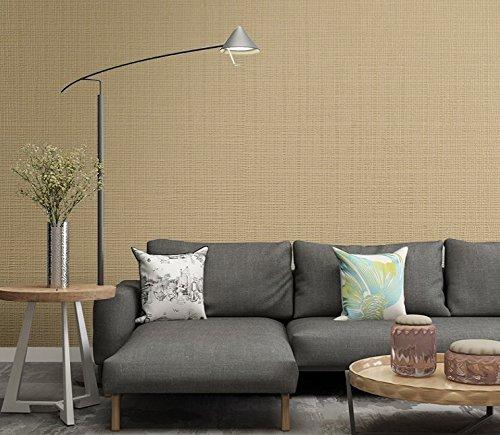 modernes-extra-dicker-vlies-europaischen-modernen-minimalistischen-country-luxus-tapete-rolle-fur-wo