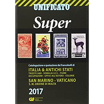 Super 2017