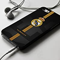 Telefonkasten REAL MADRID Hülle Fußball Case Handyhülle Abdeckung Etui Vandot Schutzhülle Samsung S4 S4 mini S5 S6 - S6 edge - S7 - S7 edge - S8 S8+ A5 J5 J7