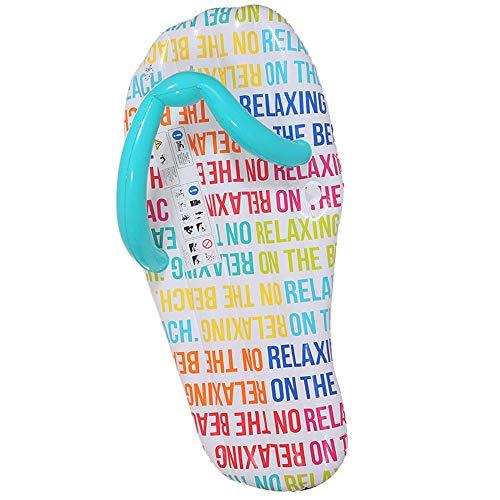 XUEMO,Le Grandi Coppe gonfiabili degli Anelli di Nuotata galleggia per Gli Adulti ed i Bambini Il Galleggiante Extra Durevole della Piscina, può Mettere Una Tazza di Acqua