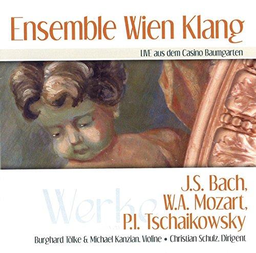 lensemble-wien-klang-joue-bach-mozart-et-tchaikovski-live-au-casino-baumgarten