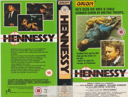 hennessy-uk-rank-pre-cert-release-video-tape-pal-1975