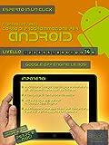 Corso di programmazione per Android. Livello 14: Google App Engine: le basi (Esperto in un click)
