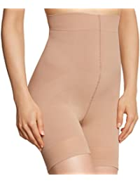 Belly Cloud - Collants gainants - Femme