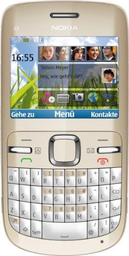 nokia-c3smartphone-cran-24-wifi-gps-cartes-ovi-2mp-radio-fm