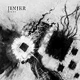 Micro - Jinjer