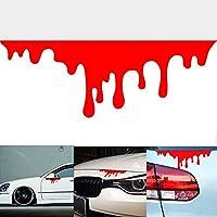 Silikon Schutzstreifen Kofferraum Boot Einstiegsleisten Trim Abdeckung Aufkleber Auto Styling Generp 1 St/ücke Universal Hecksto/ßstange Schutz