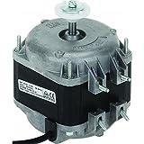 Elco NET4T25PVN00225W ventilatore motore