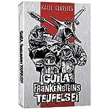 Giula - Frankensteins Teufelsei