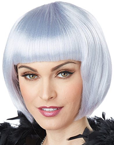 california-costumes-roaring-20s-lavender-gray-flapper-costume-wig-adult-one-size