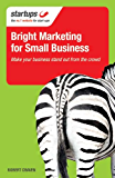 Bright Marketing for Small Business (Startups)