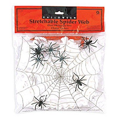 amscan-international-spider-web-with-4-spiders-large