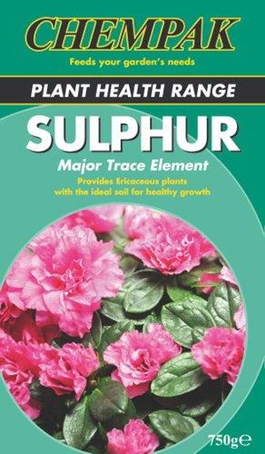cp-sulphur-750g