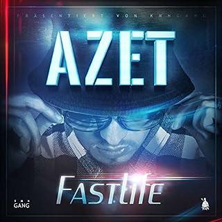 Fast Life [Explicit]