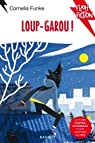 Loup-garou ! par Funke
