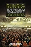 Runrig - Year of the Flood (1 DVD & 1 CD)