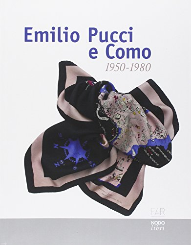emilio-pucci-e-como-1950-1980