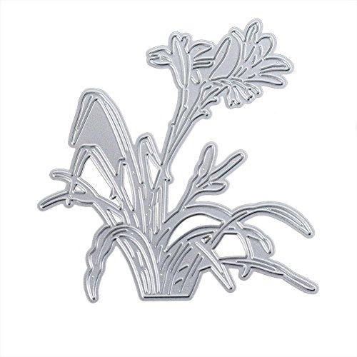 covermason-diy-flora-home-decor-stencil-cutting-dies-metal-embossing-for-album-scrapbooking-paper-ca