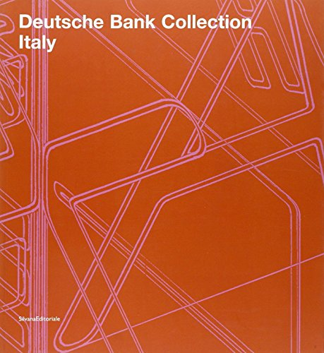 deutsche-bank-collection-ediz-italiana-e-inglese