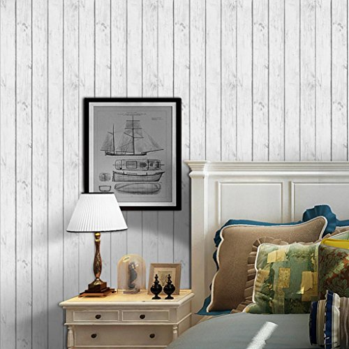 Manadlian Wandaufkleber Wandtattoo Wandsticker wallsticker 40x160cm Klebefliese Kunst Metopenwand Aufkleber Aufkleber DIY Küche Bad Dekor (B)