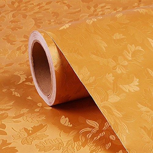 bizhi-art-deco-wand-abdeckung-pvc-papier-wand-gegenwartskunst-060-m-weit-x10m-lange85456610
