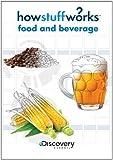 How Stuff Works-Food & Beverage by Various