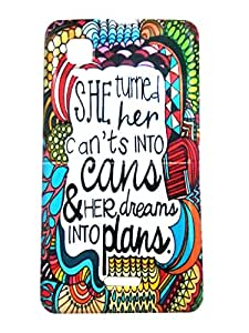 Mintzz Printed Back Cover For Micromax Canvas A102
