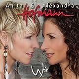 Wir by Anita Hofmann & Alexandr (2013-05-04)