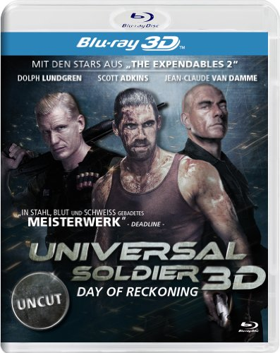 universal-soldier-day-of-reckoning-uncut-edizione-germania