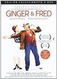 Ginger & Fred (Edición especial) [DVD]