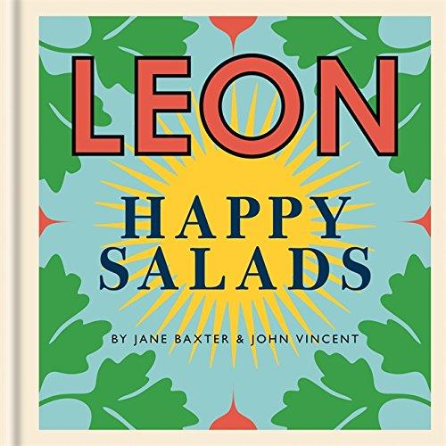 leon-happy-salads
