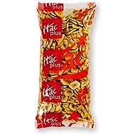 Banana chips 800 gramos