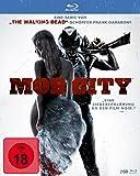 Mob City kostenlos online stream