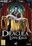 Dracula : Love Kills...