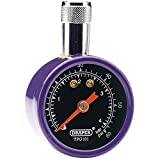 Draper 69923 Tyre Pressure Gauge