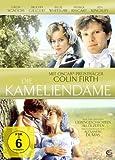 Die Kameliendame (1984) kostenlos online stream