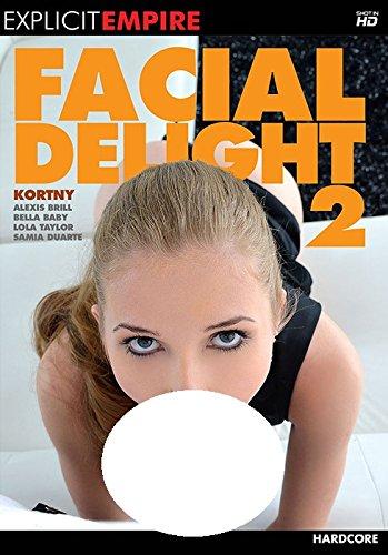facial-delight-2-new-release-2016-explicit-empire