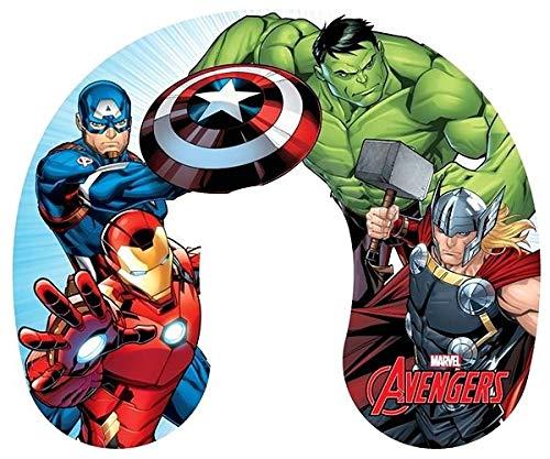 Marvel Avengers Kinder