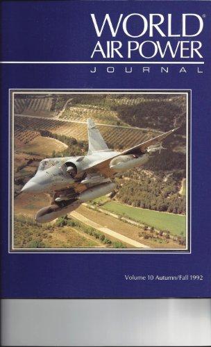 world-air-power-journal-focus-aircraft-dassault-mirage-2000-frances-major-warplane-described-in-deta