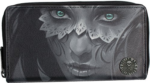 sullen-womens-athena-wallet-o-s-black