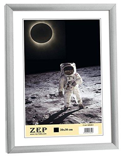 ZEP Marco - Portafotos tamaño 10x15