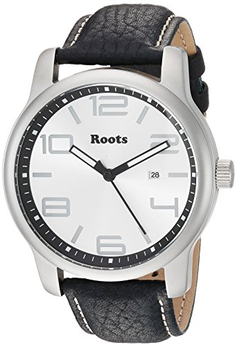 roots-mens-core-quartz-stainless-steel-and-leather-casual-watch-colorblue-model-1r-lf420si2u