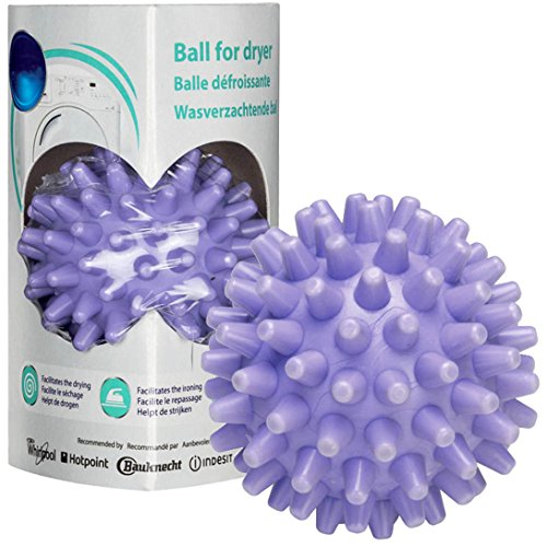 spares2go-universal-lavadora-y-secadora-y-tela-bola-de-lavanderia-suavizante