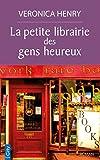 La petite librairie des gens heureux - Format Kindle - 9782824647036 - 5,99 €