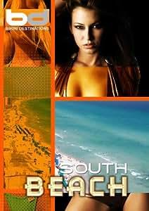 Bikini Destinations South Beach Miami