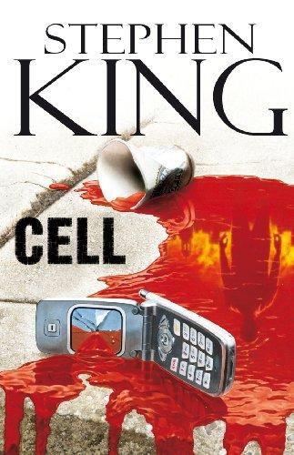 Cell eBook: King, Stephen: Amazon.es: Tienda Kindle