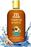 Man Arden Tahiti's Exotic Shower Gel - R...