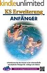 Erweiterung Anfänger: Wasserfeste Arb...
