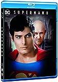 Superman II - Allein gegen alle (Superman II, Spanien Import, siehe Details für Sprachen)